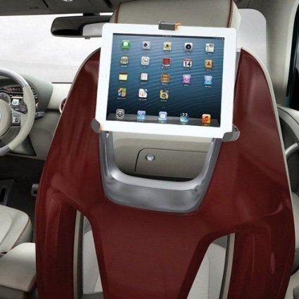 "IBRA® Universal Auto Kopfstütze Halter für 8.9 - 10"" Tabl... https://www.amazon.de/dp/B00DICM6KO/ref=cm_sw_r_pi_dp_x_TLZmybYT25K9A"