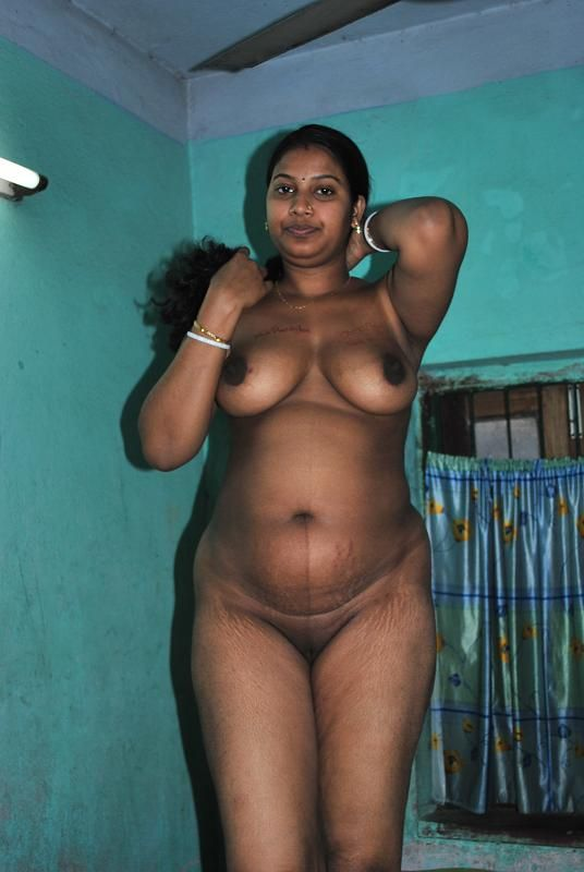tamil-big-boobs-woman-free-sex-hot-girls-to-fuck