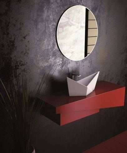 #marmorin #bathroom #idea #style #interiordesign