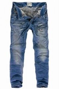 jeans hombre holgados - Buscar con Google