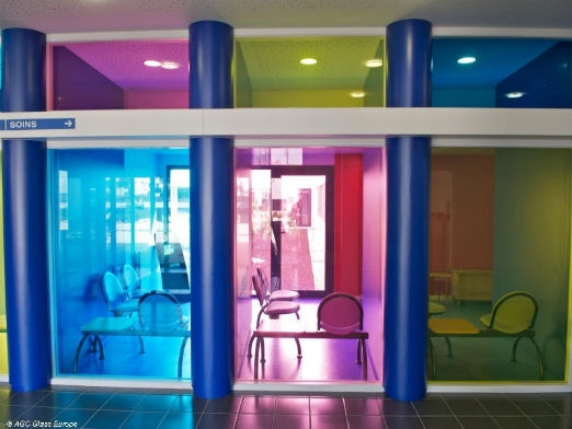 8 best images about commercial glass doors on pinterest - Commercial interior doors with window ...