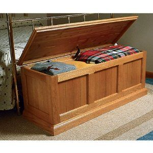 29 best Toy box ideas images on Pinterest   Woodworking