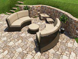 Barbados Patio Outdoor Furniture Collection at PatioLiving.com