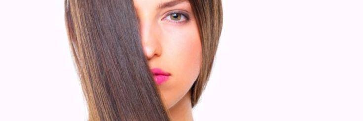 Steil haar is weer helemaal in.   Maar het kan een heuse opdracht zijn om je haar zo steil te krijgen en te houden. Met tangen en permanenten wordt het haar vaak beschadigd