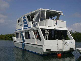 Kuba -Jardines de la Reina-Safariboote Cuba-Tauchen - Tauchreisen - Kubareisen - Tauchbasen Cuba - Diving Tauchurlaub Cuba- Tauchsafaris Cuba-Jardines de la Reina - Dive-Cuba Kuba-Tauchkurse DivinginCuba-Tauchgebiet