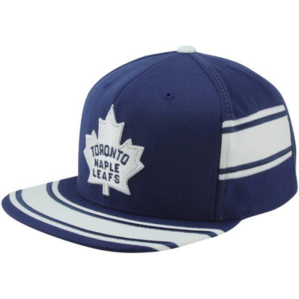stereotype and maple leafs hat Shop for toronto maple leafs hats, beanies, snapbacks, and other great  headwear at the official online store of the national hockey league browse our .