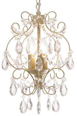 The Lighting Warehouse - Indoor - Chandeliers Bedroom 1 R1000