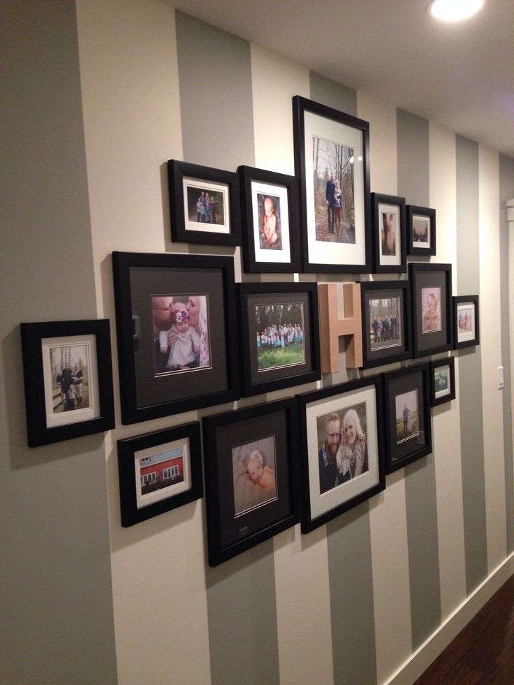 17 best images about interior design frame groupings on pinterest artworks photo walls and picture walls