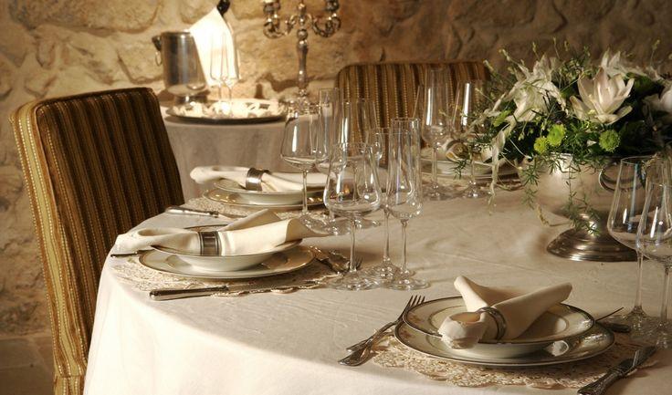 Anniversario di Matrimonio a Lecce