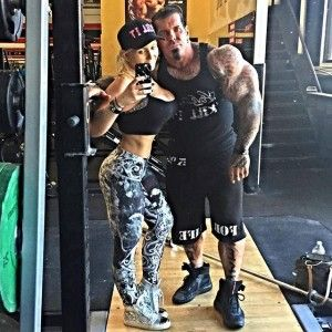 "Rich Piana's Liver and Organ Defender is quite the fully-loaded liver and heart support to add to PCT or any other ""harsher"" times: https://blog.priceplow.com/supplement-news/5-percent-nutrition-liver-organ-defender  #RichPiana #LiverAndOrganDefender"