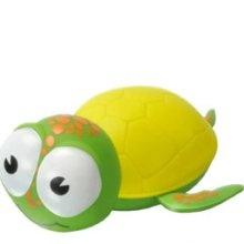Night Light - Gus The Turtle
