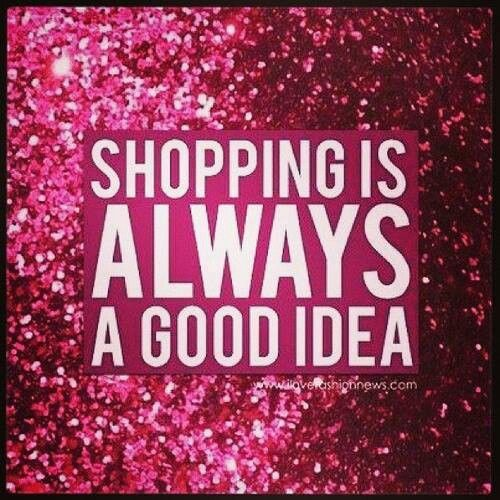 I do luv to shop... I am a regular @ a few ross stores, I buy new clothes every three to four months so It would be pointless to spend a ton of $$$... another way I save $$ is I buy a lot of dresses & add a belt when it startes to get too big, they last longer than pants & shirts... down 8 sizes in jeans, 3 shirt sizes & 10 dress sizes!!!
