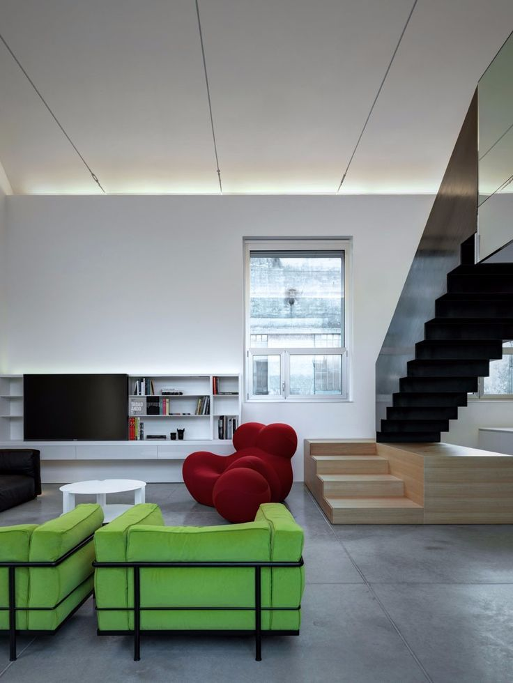 442 besten Wohnen / Architektur Bilder auf Pinterest | Wohnen ...