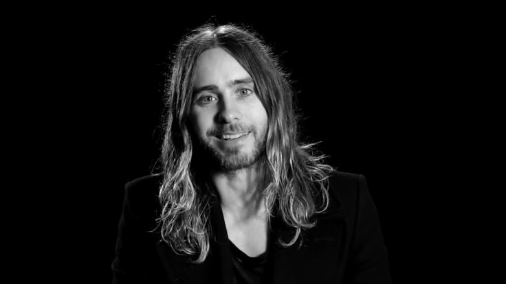 Screen Tests - Jared Leto : The Dallas Buyers Club actor, who is featured in W's 2014 Best Performances portfolio, opens up to W Editor at Large Lynn Hirschberg in his latest Screen Test.
