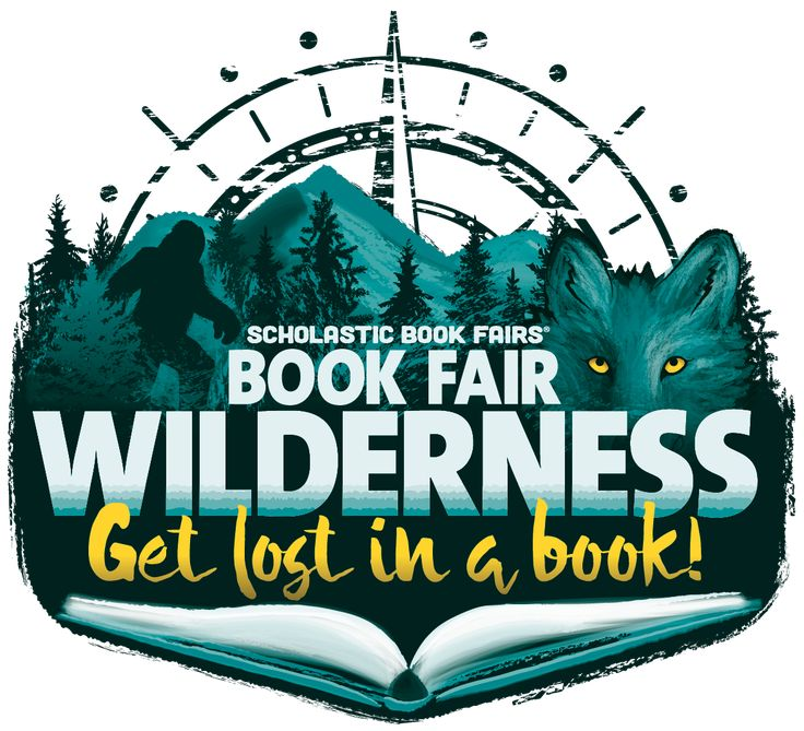 Happy Camper Book Fair: S'more Fun with Books! | Scholastic Book Fairs