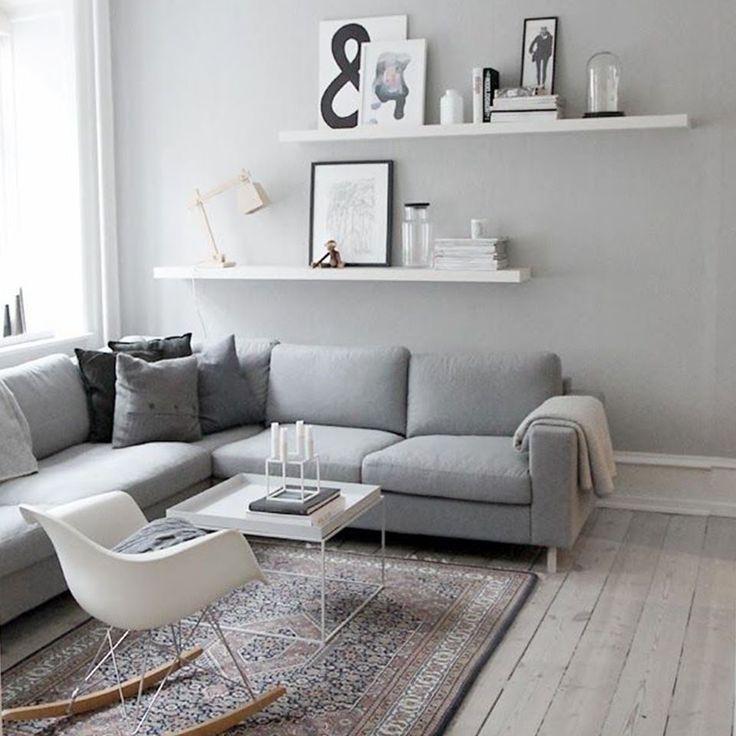 65 Best Grey Orange Living Room Images On Pinterest