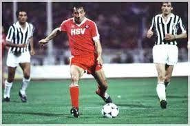 VISTO DAL basso    : CALCIO Champions League - Le finali Juve (2) - 198...