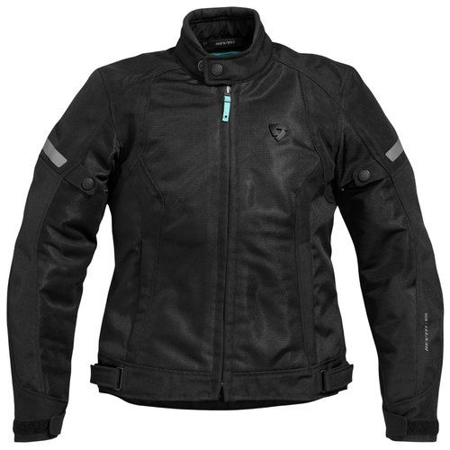 REV'IT! Airwave Women's Jacket - @RevZilla