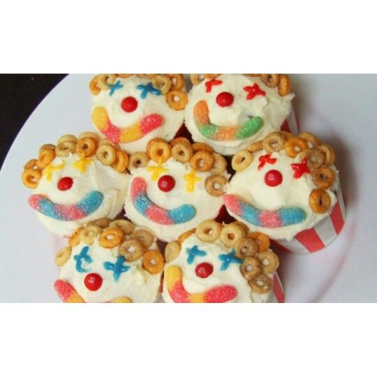 Party Food Ideas for Boys http://www.kidspot.com.au/slideshow/Party-food-for-boys+107.htm?utm_source=outbrain_kidspot ************************************************* #tradeshowsentertainers #commercialpromotionentertainers #corporateentertainersbaltimore #marylandmagicshow #magicians #entertainers #magicshow #anthonyware #baltimoreseniorcenterentertainers #baltimoremagicians #seniorcentermagicians #seniorcenterspecialist #maryland #squeakycleanmagic #motherapprovedmagicians #comedymagic…