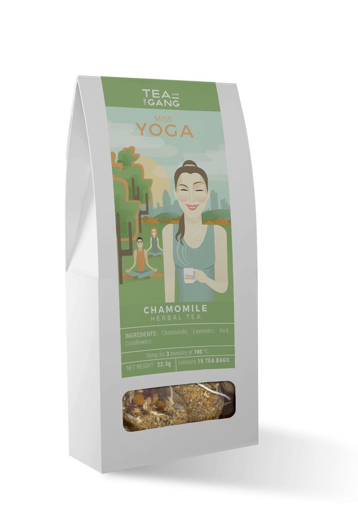 Connect to your inner Zen and unwind with this relaxing blend of heavenly chamomile and blissful lavender. Backbreaking yoga position not required. Ingredients Chamomile, Lavender, Red Cornflowers …
