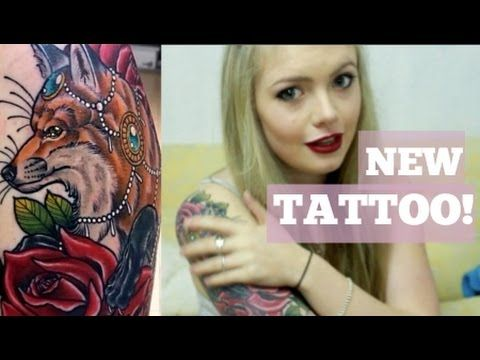 85 best ink my body images on pinterest tattoo ideas for New tattoo care