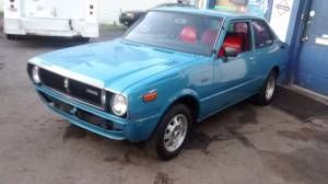 hartford cars & trucks - by owner - craigslist (With ...