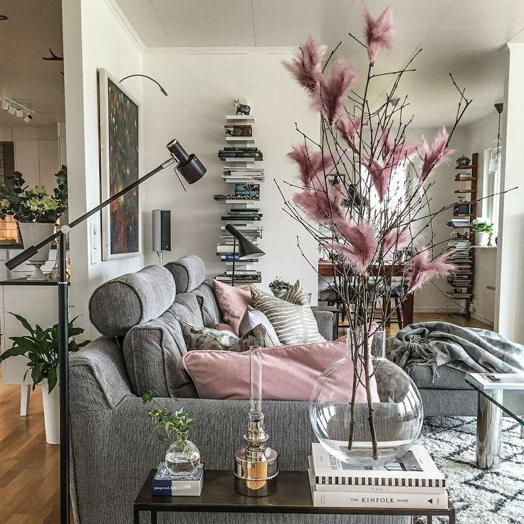 Attractive Home Deco, Decoration Home, Home_decor