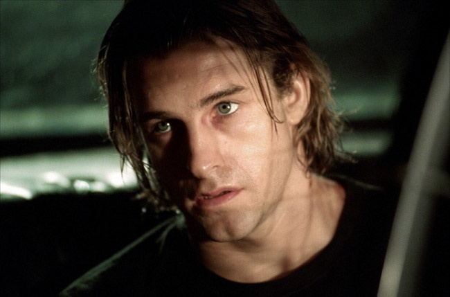 underworld's scott speedman | Underworld : scott speedman | zoom-Cinema.fr