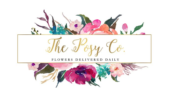 The Posy Co Sunshine Coast Flowers provides flower delivery service in Maroochydore, Mooloolaba, Caloundra at just $30 with delivery around Sunshine Coast. # http://theposyco.com.au/