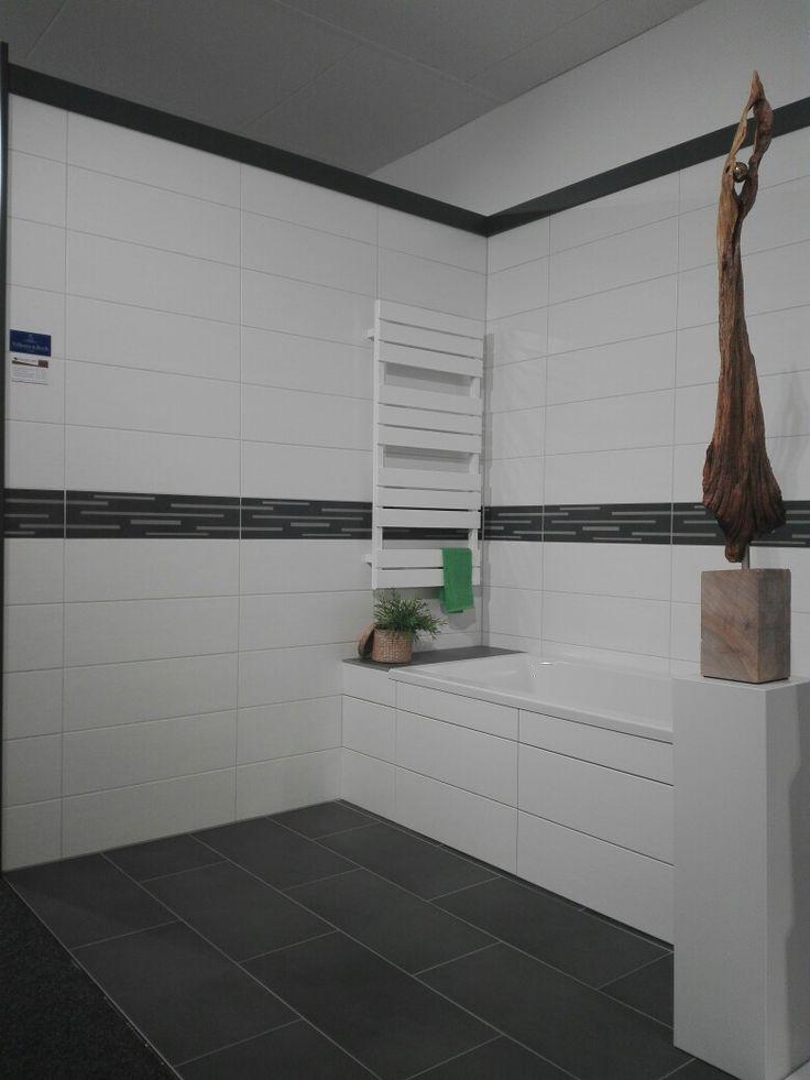 ber ideen zu bord re fliesen auf pinterest. Black Bedroom Furniture Sets. Home Design Ideas