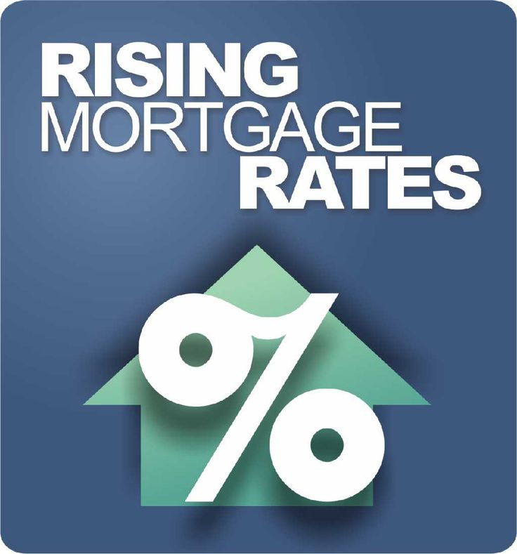 Lowest Mortgage rate | Second Mortgage We offer the lowest mortgage rates in PA. You get a quick personalized solution with the best interest rates available. Contact us today!  For more information and apply online Mortgage www.mortgagelowestrate.ca Shashank Saini Mortgage Agent Direct: (800) 929-0625 Email id - sainishaz@gmail.com