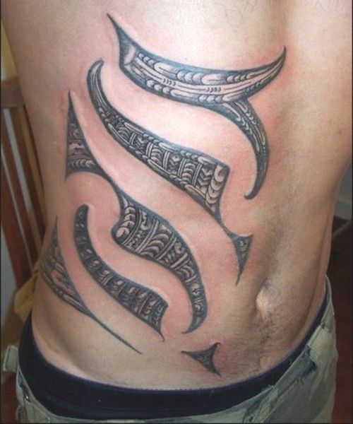 7 Best Maori Tattoos Images On Pinterest: 110 Best MAORI TATTOOS Images On Pinterest
