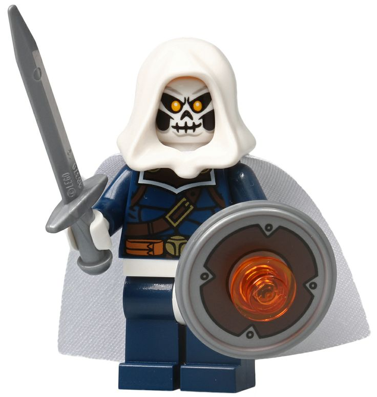 lego marvel how to get taskmaster