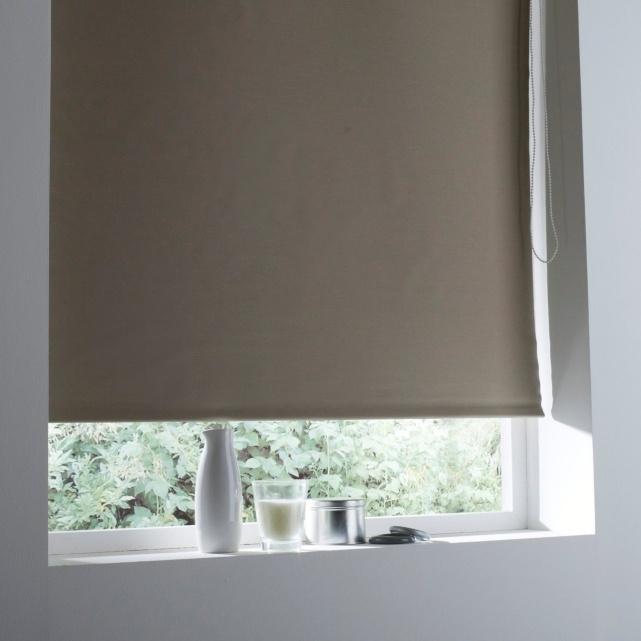 7 best in my bedroom images on pinterest bedrooms pendant lamp and pendants. Black Bedroom Furniture Sets. Home Design Ideas