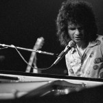 "This eye-opening list of the top Al Kooper keyboard songs show that his contributions to rock and roll are not only significant, they are incredibly varied. Kooper was part of the band that helped Bob Dylan ""go electric"" at the Newport Folk Festival. He forged the jazz/R/rock fusion sound by forming Blood, Sweat & Tears in 1967."