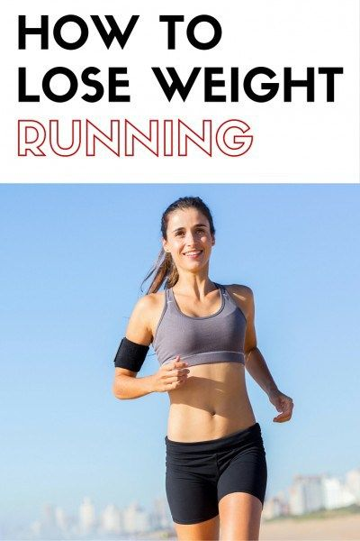 Running is a great exercise for weight loss but there are 5 mistakes people make that halt weight loss in it's tracks.