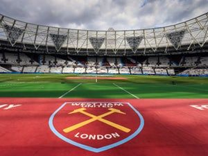West Ham United fined £30,000 by FA for doping breach