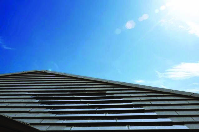 Conveniences And Drawbacks Of Solar Roof Tiles That You Need To Understand About Solar Roof Solar Roof Tiles Solar Tiles