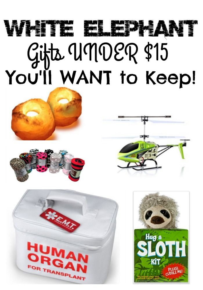 463 best Gag Gifts images on Pinterest | Funny gag gifts, Gift ...