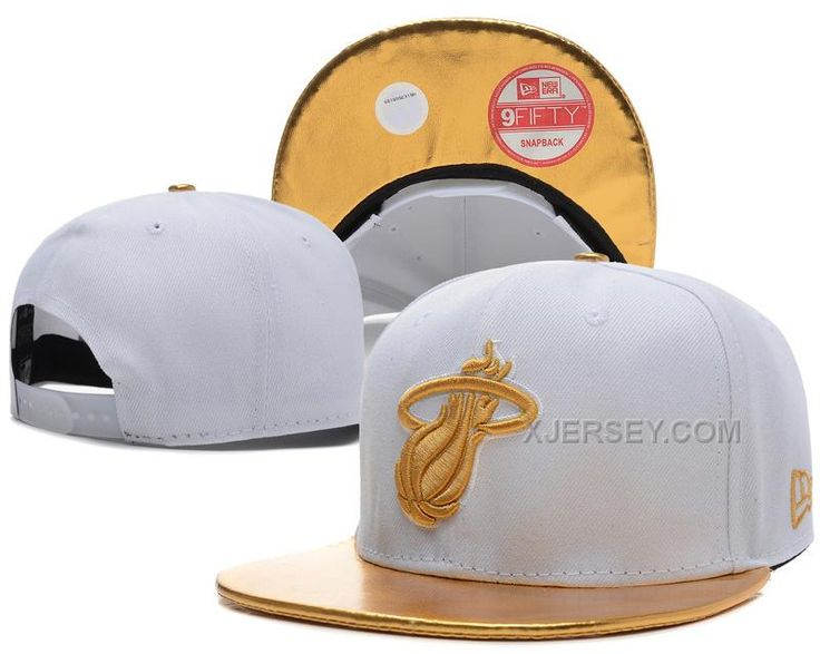 http://www.xjersey.com/heat-caps-sd12.html HEAT CAPS SD12 Only $24.00 , Free Shipping!