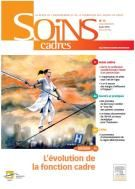 Soins Cadres - Vol 19 - n° 75 - EM|consulte