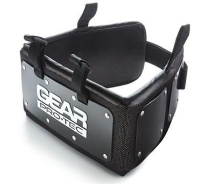 Gear 2000 Youth Rib Protector #RibProtector #FootballRibProtector #Football #NFL #FootballGear