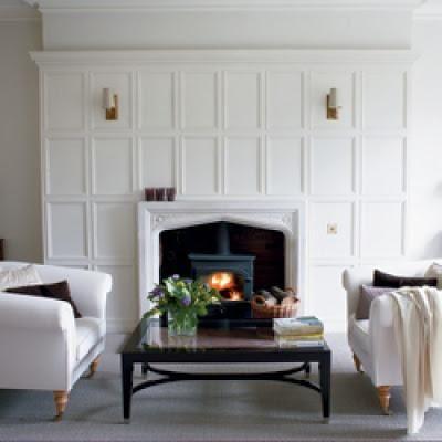 wainscoting-and-paneled-walls-L-xJWGg5.jpeg (400×400)