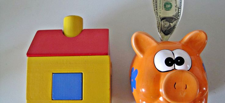 Buying a home? 15 ways to shop for the lowest mortgage rates