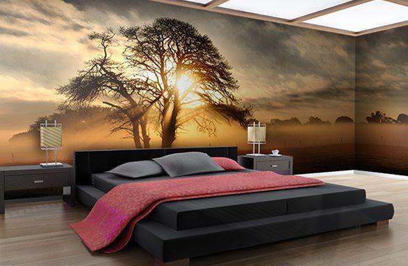 Üç boyutlu duvar kağıtlarını yerevdekor.com/3-boyutlu-duvar-kagidi adresinden inceleyebilirsiniz.