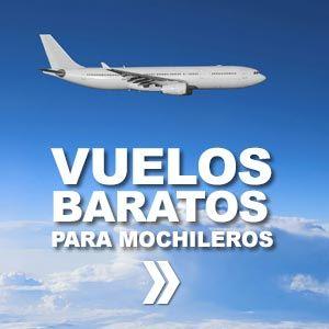 Cómo conseguir vuelos baratos   #vuelosbaratos #aerolineas #aeropuerto #mochileros #avion #turismo #travel