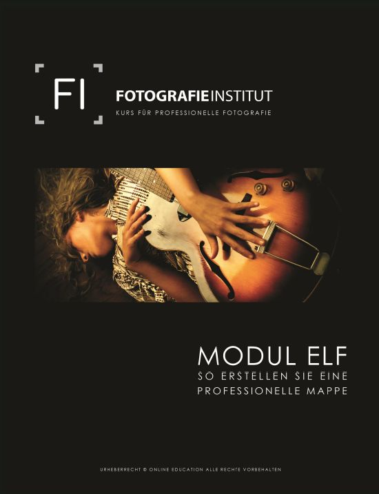 Modul 11. #fotografie #dasfotografieinstitut #FI #training #fotografiekurs #education
