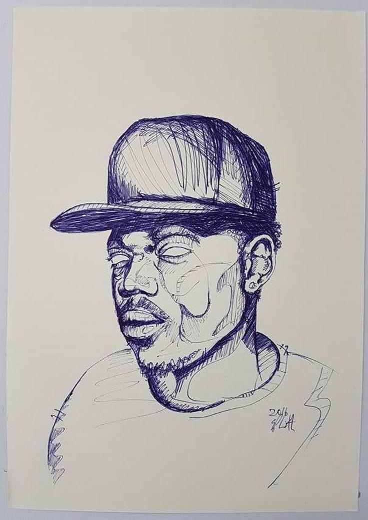 Lyric nana chance the rapper lyrics : The 25+ best Chance the rapper art ideas on Pinterest | Chance the ...