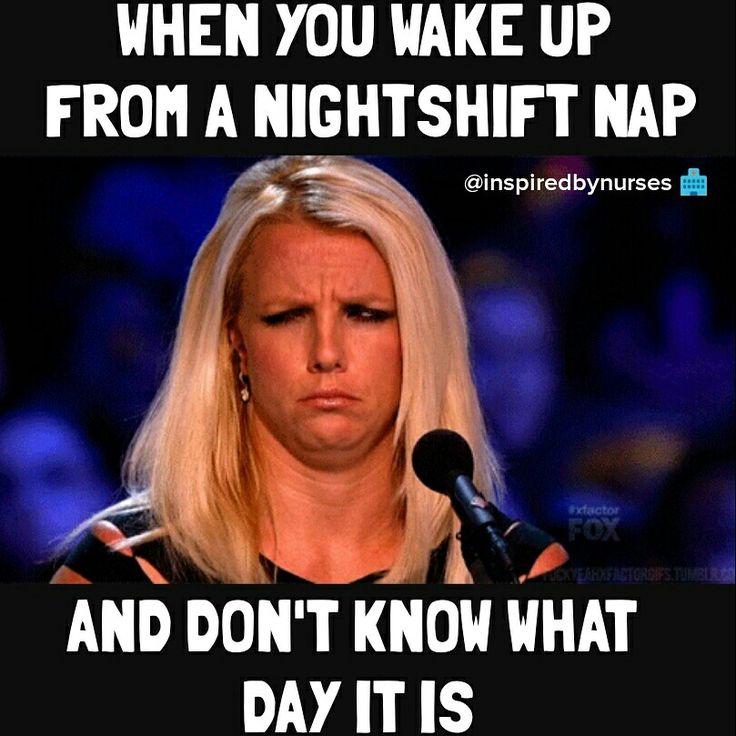 #nightshiftproblems #nurses #Nursehumor