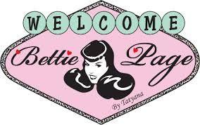 Pinup Girl Clothing Stores In Las Vegas